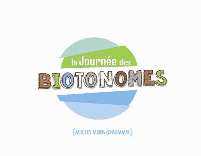BIOCOOP - JOURNEE DES BIOTONOMES