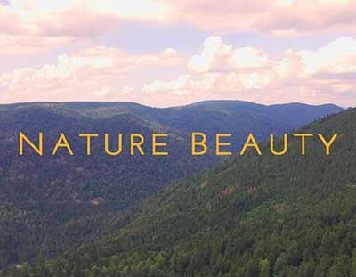 Vol 1 Minute au-dessus du Massif des Vosges en France - Vidéo Aérienne par Drone | Vue Nature Montagnes - Juillet 2021