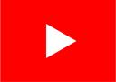 Abonnez vous à notre chaîne YouTube